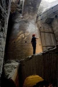 Nero's palace 2