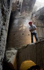 Nero's palace 5
