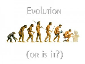 evolution-white