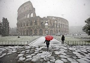 snow-falls-in-rome-007