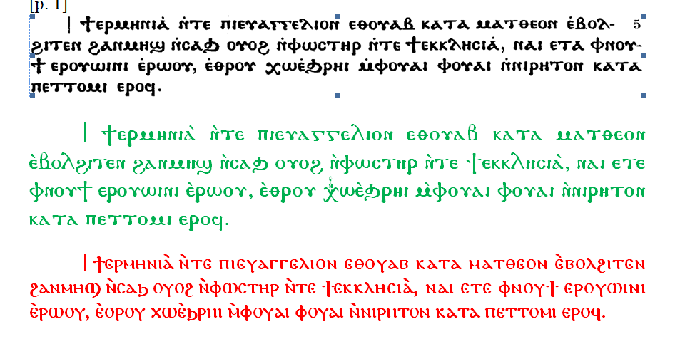 Graeca Font - milkxilus