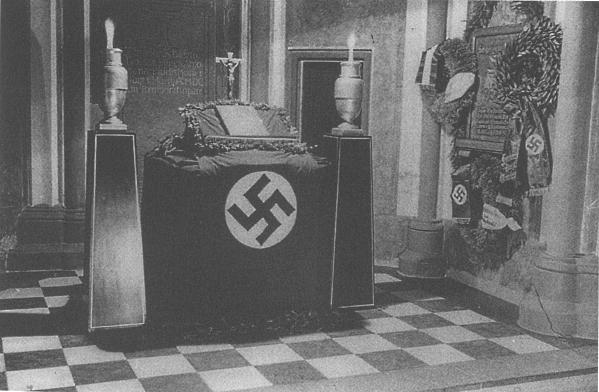 Alter Hitler