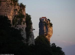 georgian_stylite2