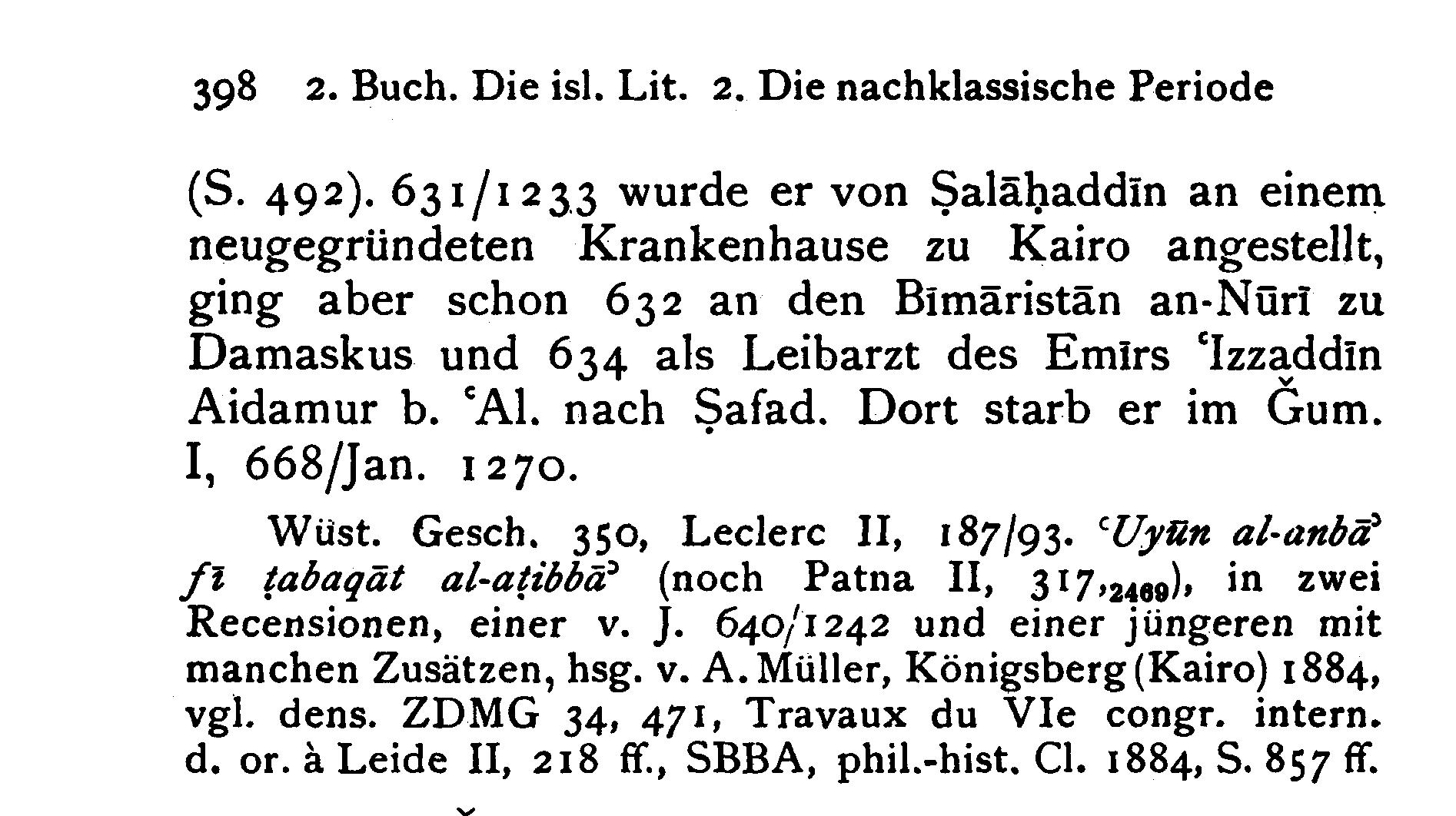 brockelmann2_vol1_398