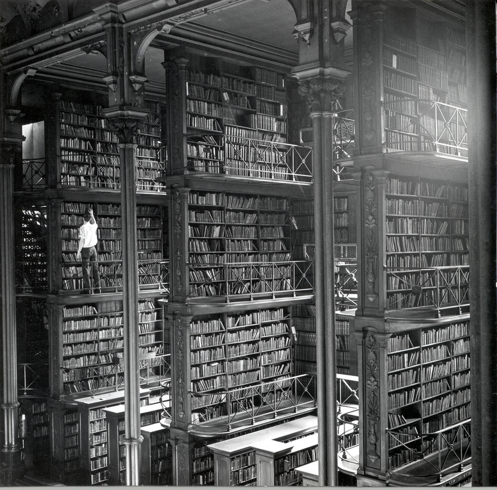 cincinnati_public_library