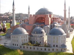 hagia_sophia_islamic_tombs