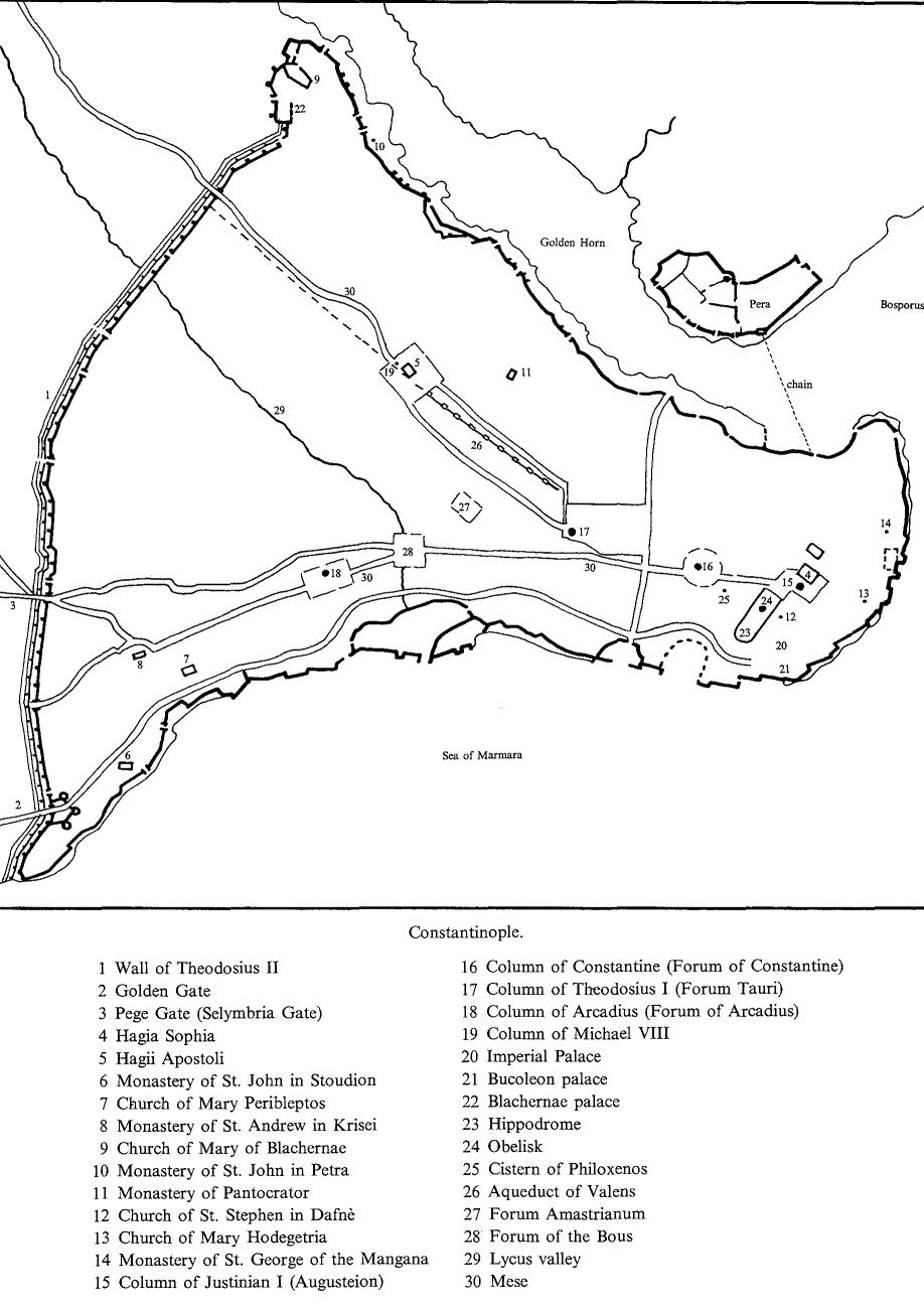 constantinople_map