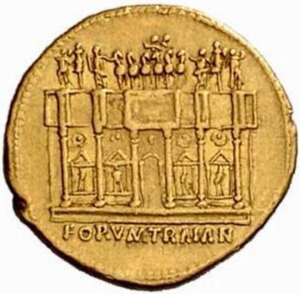 trajan_money2
