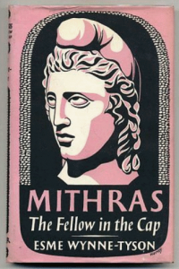 wynne-tyson_mithras_the_fellow_in_the_cap