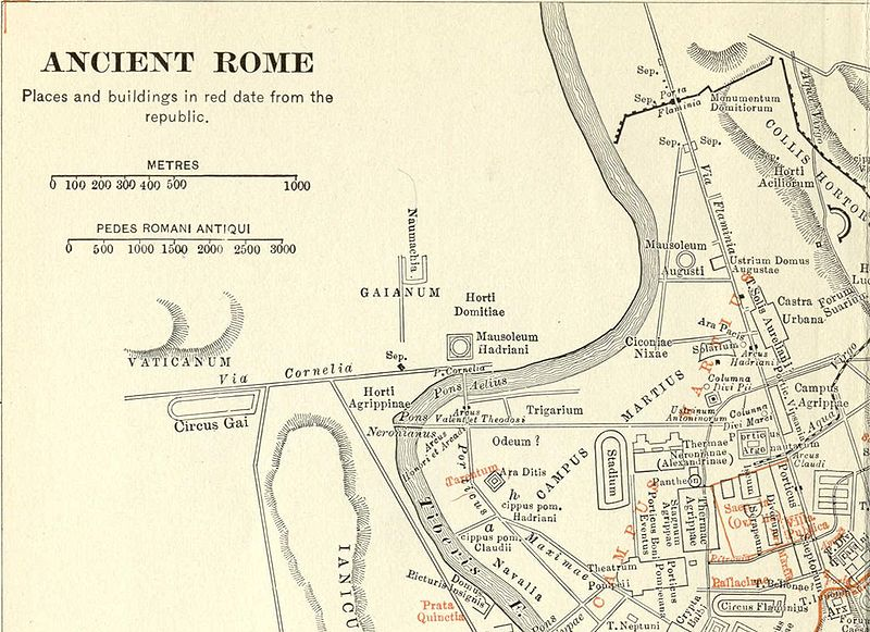 800px-The_Topography_and_Monuments_of_Ancient_Rome_QNO