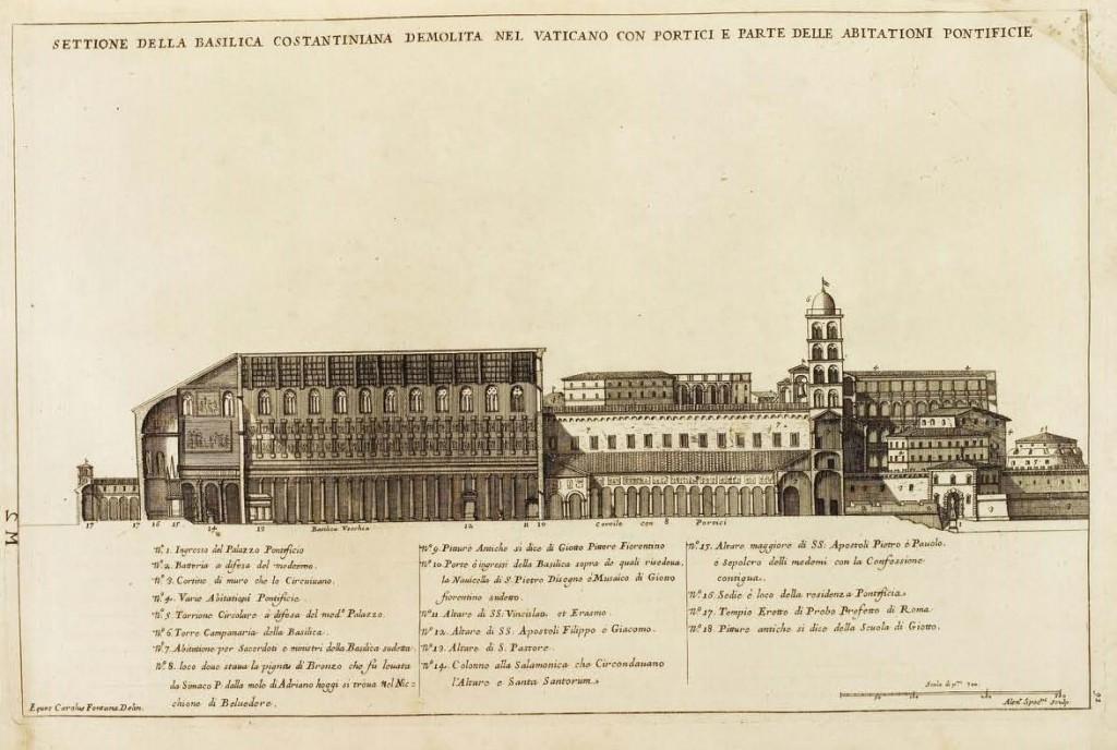 fontana_5_section_of_old_basilica
