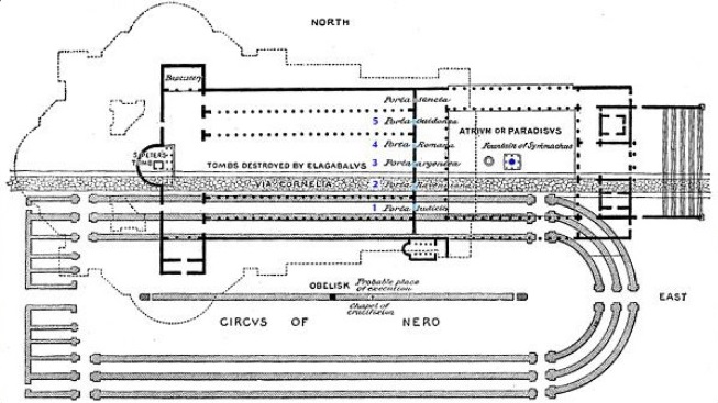 old-st-peters-circus-plan2