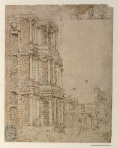 Italian, Anon. 1530-40?