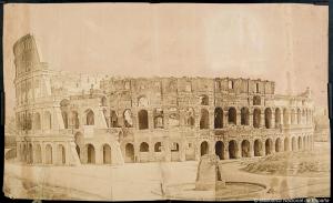 Vista Panoramica (1858-65)?