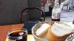 bread_i_never_ate