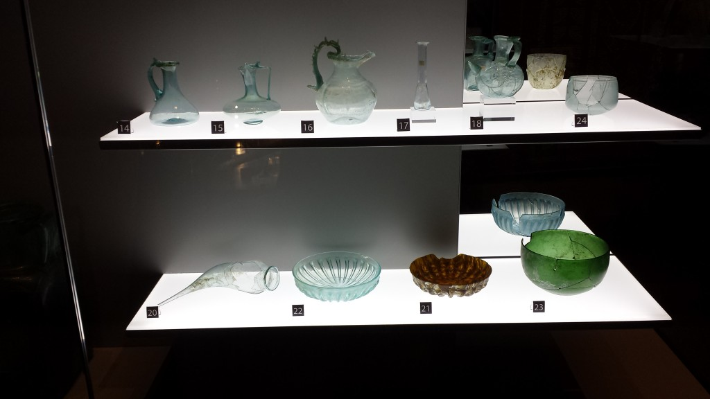 colchester_glass