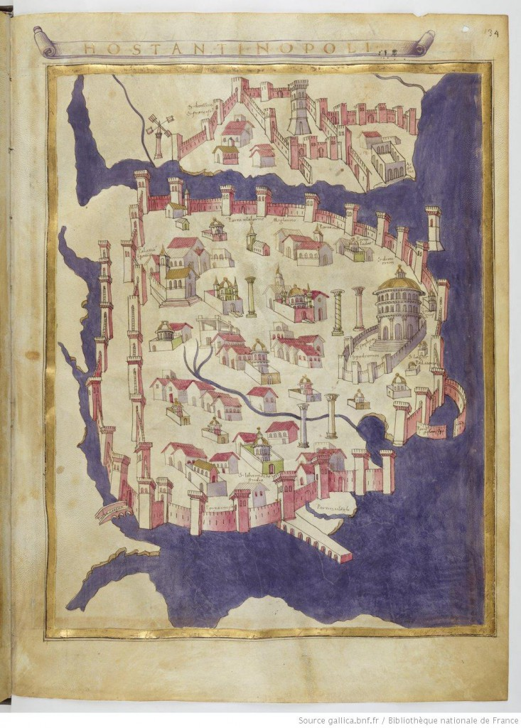 constantinople_bnf_f275
