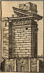 temple_of_sun_house_nero_gamucci_1565