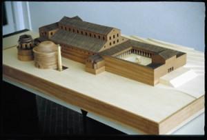 vatican_museum_model
