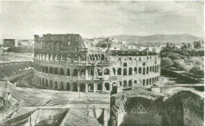 colosseum_before_via_del_foro_imperiali