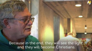 christian-zionists