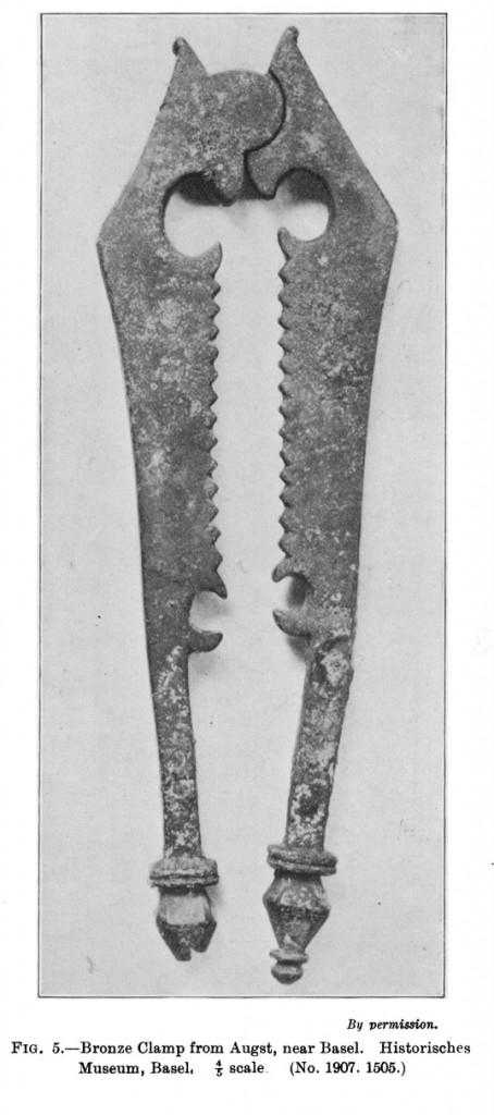 castration_clamp_augst