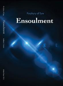 Ensoulment-Cover-Final-Front-1
