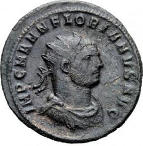 Florianus a