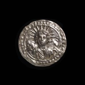 british_museum_helios