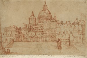 old_st_peters_zuccaro_1603