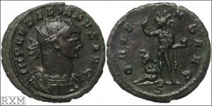 post_rome_aurelian_sol_invictus_captive