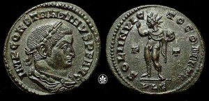 sol_invictus_coin_constantine