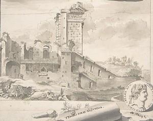 Jan_Goeree_aurelian_temple_of_sol_1704