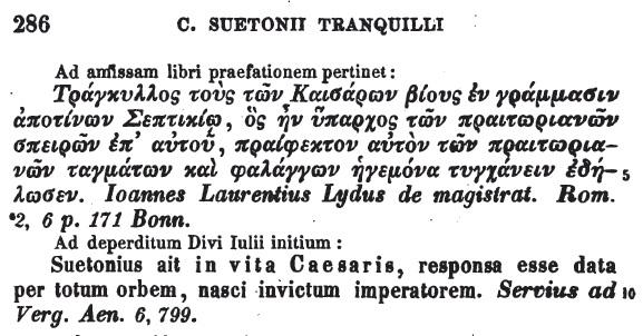 roth_suetonius_p286