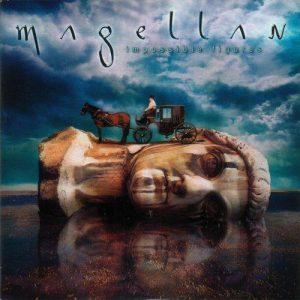 magellan_-_impossible_figures_special_edit_l__digibook_