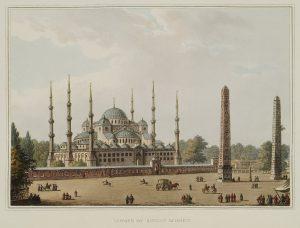 Mayer, 1810.