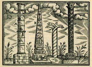 Schweigger, 1608.