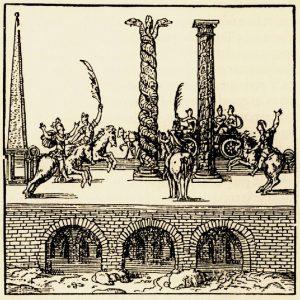 Thevet - 1556