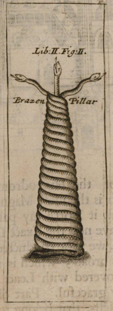 Wheler, 1682.