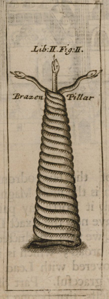 The serpent column in Constantinople in early printed ...