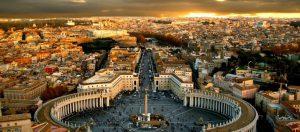 Rome-wallpaper-221-798x350