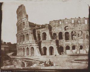 colosseum_1846_jones