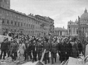 mussolini_via_conciliazione_1937