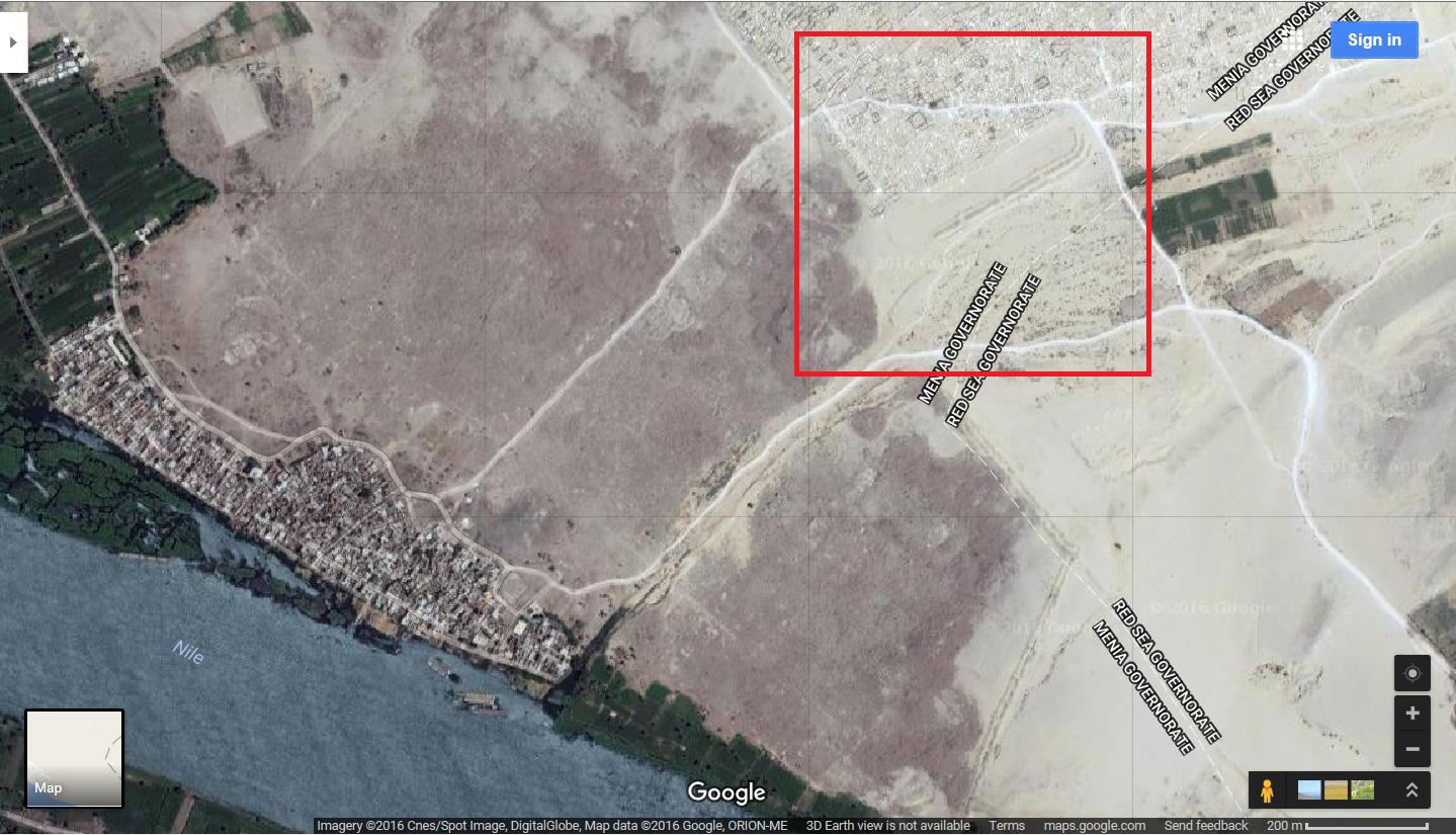 antinoupolis_googlemaps_satellite