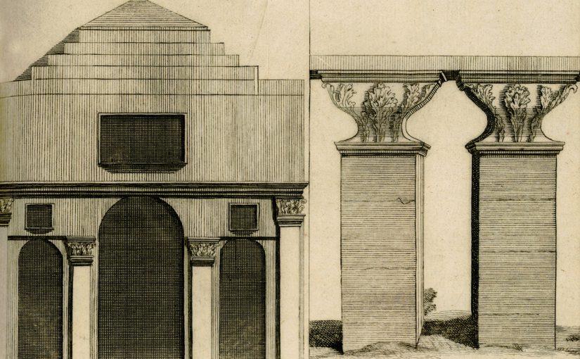 The 1714 visit of Paul Lucas to Antinoupolis
