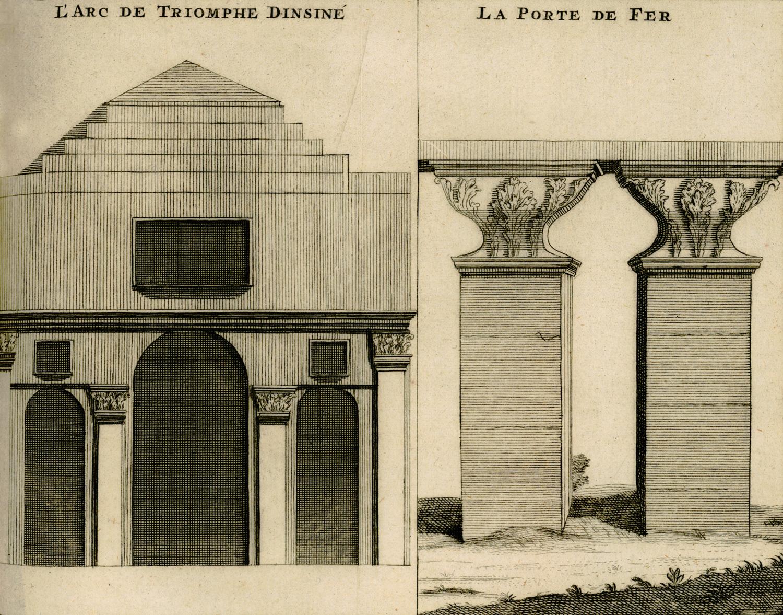 lucas-larc-de-triomphe-dinsine-1720