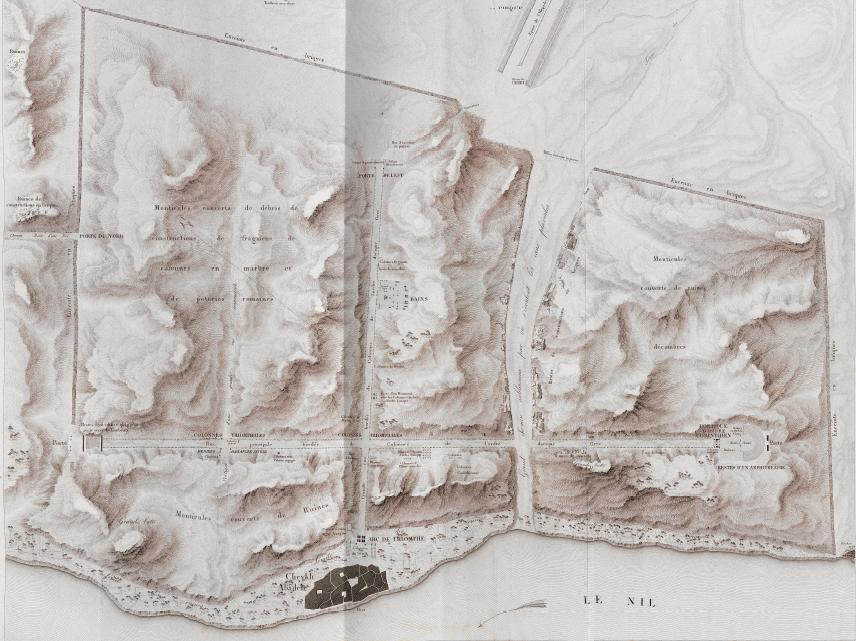 antinoupolis_map_napoleon